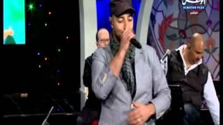 9-Maher Zain - Masha Allah - Layaly Febrayer 2013