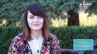 Tânăr de România: Mirajul plantelor aeriene
