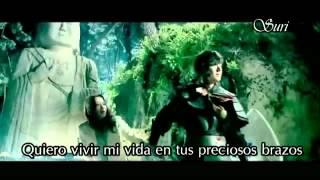[MV] FAITH ~ OST Carry On [SUB/ESPAÑOL] 2012