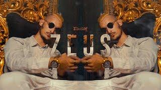 💸Filius Dei   Zeus (Exodus Album)