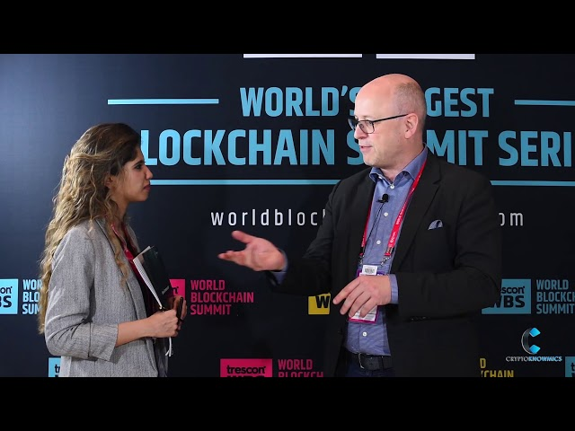 world-blockchain-summit-interview-with-ronny-boesing-openledger-by-cryptoknowmics