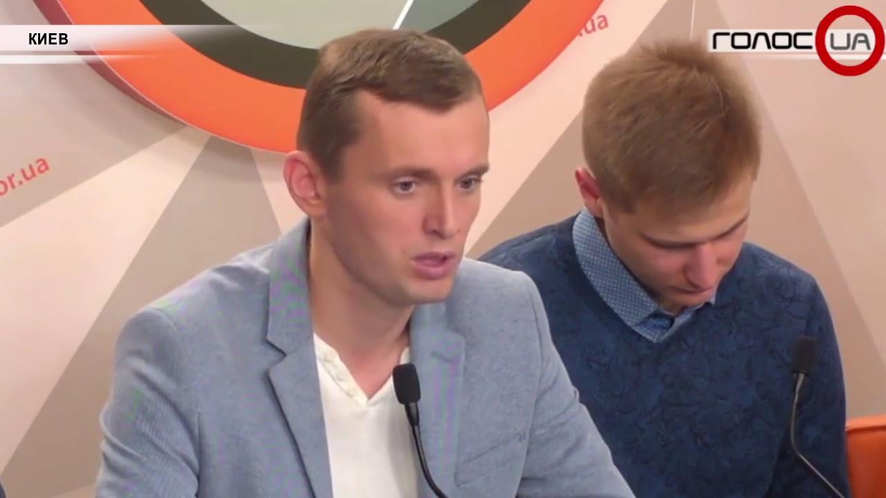 Что принесла Украине реформа децентрализации?