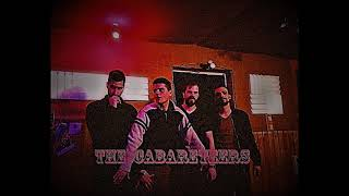 The Cabareteers   Blood Shot Adult Commitment   (Madrugada Cover) Live At ERT Radio