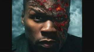 50 Cent - Man's World - NEW SONG -  Before I Self Destruct