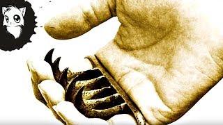 7 САМЫХ НЕОБЫЧНЫХ ВИДОВ ХОЛОДНОГО ОРУЖИЯ