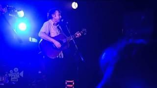 "Mark Olson & Gary Louris ""Blue"" Live (HD, Official)   Moshcam"