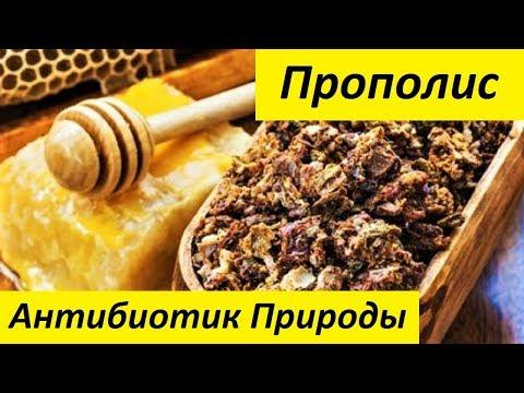 Как сделать вкусную и мягкую печень