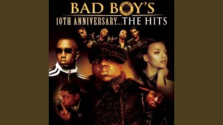Victory 2004 (feat. Notorious B.I.G., Busta Rhymes, 50 Cent & Lloyd Banks)