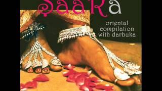 اغاني حصرية ŞAARA - ARAPSODİ SEHRİYAR (Arabian Rhapsody) تحميل MP3
