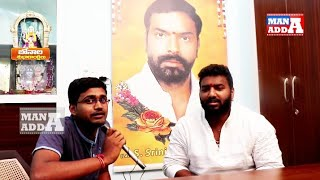 Ramnagar Akhil Pailwan New Interview By Manaaddatv