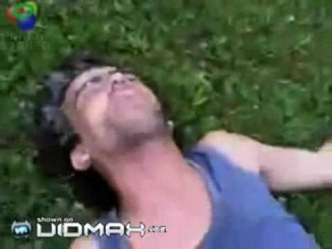 Delirium tremens piosenkę wideo