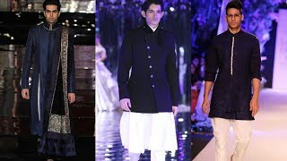 Manish Malhotra Mens Wedding Collection|Manish Malhotra Mens Suits Collection|Men Fashionable Style