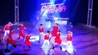 PARTY TO BANTI HAI | Sorry Sorry | GRAND MASTI | Dance Performance By Step2Step Dance Studio