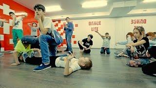 Mannequin challenge. Dance Life flashmob. Манекен Челлендж флешмоб. Rae Sremmurd – Black Beatles