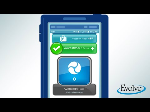 Monitor Water Treatment Systems with Wripli | Evolve