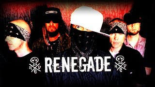 Hed PE  - Renegade MP3