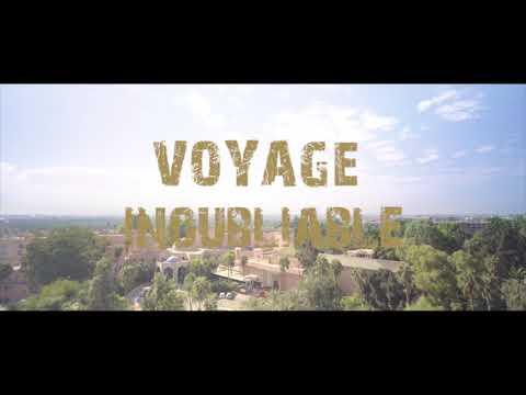Vidéo de présentation du Challenge LE FEUNTEUN 2019