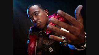 Ludacris - My Chick Bad Remix Chopped and Screwed