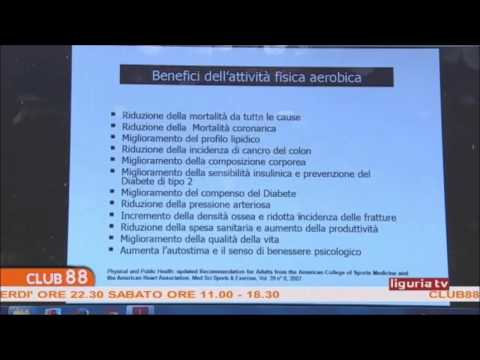 Penna di insulina Actrapid Penfill nm