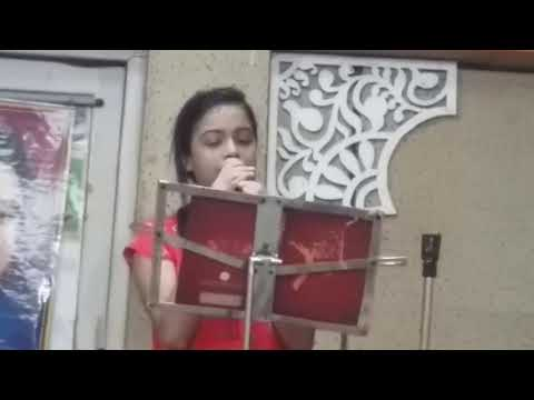 Song: Ja Re Ud Ja Re Panchhi