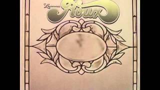 Heavenly Days - LE ROUX