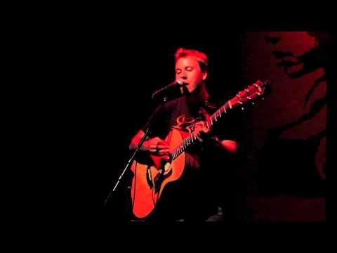 Anthony Presti - Songwriter Saturdays