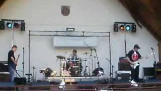 Video Live 4