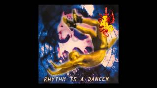 Gambar cover Snap - rhythm is a dancer (12'' Mix) [1992]