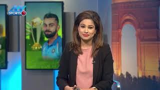 #World cup #Virat kohli: 36 साल बाद लॉडर्स में फिर लहराएगा तिरंगा, विराट करेंगे कमाल