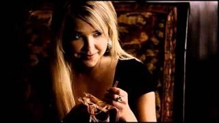 Колл Майклсон, Kol/Lexi | Tasty, little thing