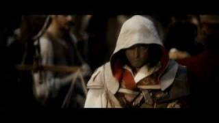 Assassin S Creed Lineage 2009 Filmfed Movies Ratings