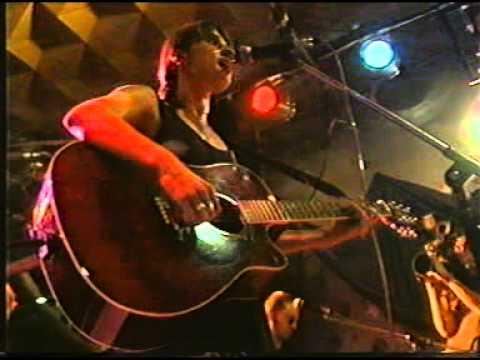 1994 Man Ray