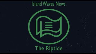 The Riptide – March 5, 2020