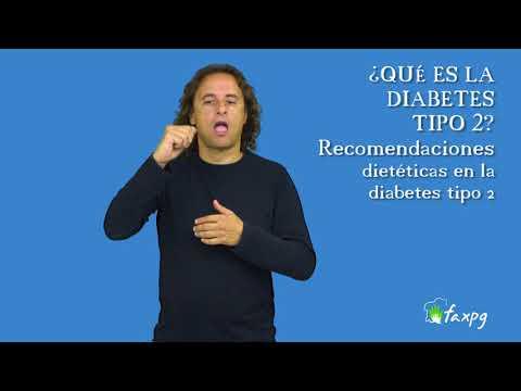 Bomba de insulina en el tratamiento de la diabetes