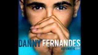 Hit Me Up Danny Fernandes ft.Josh Ramsay