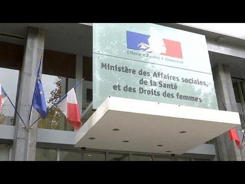 Γαλλία: Οι ομοφυλόφιλοι μπορούν και πάλι να είναι αιμοδότες