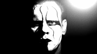 Sting Entrance Video