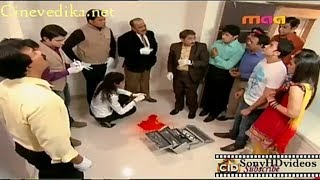 cid 1 hour special episode in telugu - TH-Clip