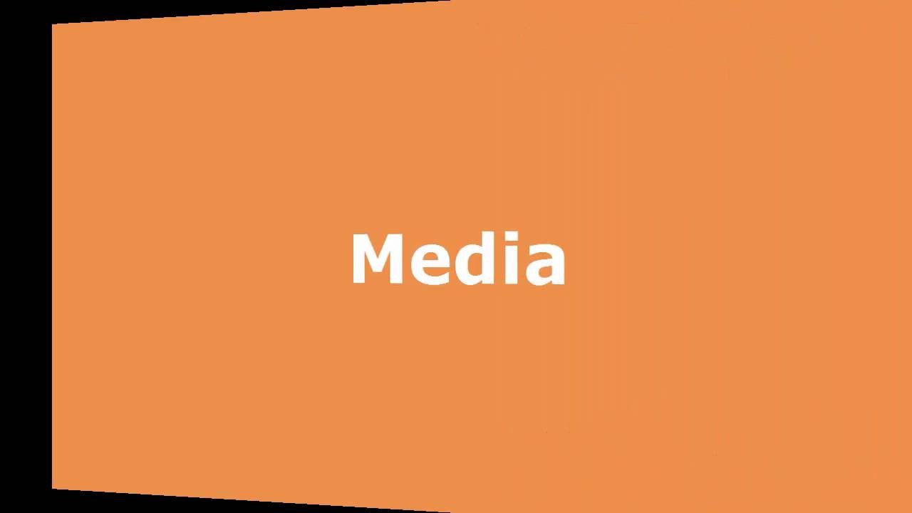 Play SOLE Media