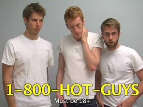 Gay Phone Sex Hotline 112