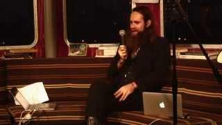 Josh T. Pearson - The Gospel Hits