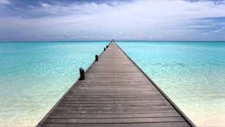 4 HOURS Wonderfull Chill out Music Long Playlist   Background Music for Relax