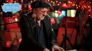"""JON CLEARY - """"When You Get Back"""" (Live in New Orleans) #JAMINTHEVAN"""