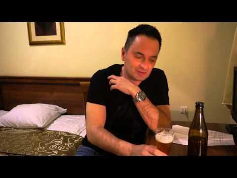 Łysienie leczenie łuszczycy łysienia