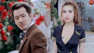 """Cô Dâu Bị Bắt Cóc Trong Ngày Cưới """" Sáng Mắt Chưa """"   PHIM HÀI MỚI HAY VCL Channel"""