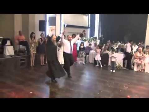 Текст песни и я еду в церковь воровать невесту