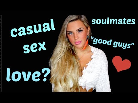Echter Sex mit einem russischen Lehrer