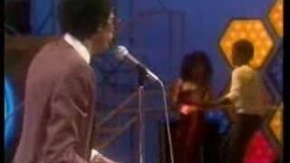 David Ruffin - Break My Heart(1979)