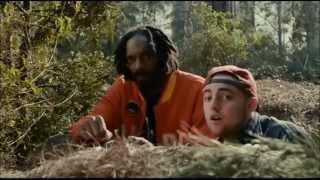 Смешной момент из фильма про косячок - Видео онлайн