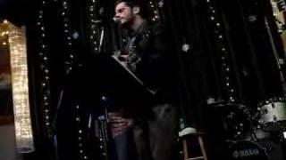 Josh Joplin - Better Days